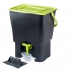 Buy Affordable Compost Bin Online