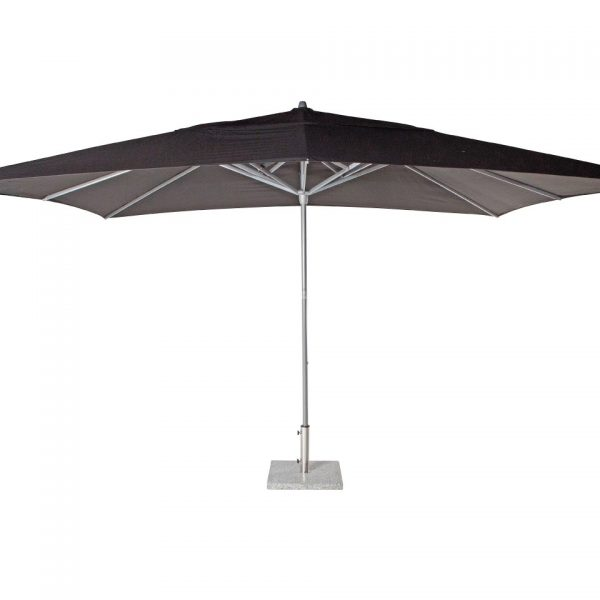 Shelta Vigo Elite Umbrella