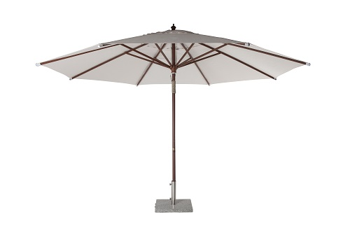 Shelta Verona Centrepost Umbrella