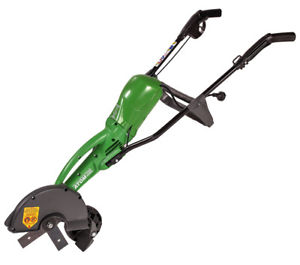 Atom 310 Electric Edger