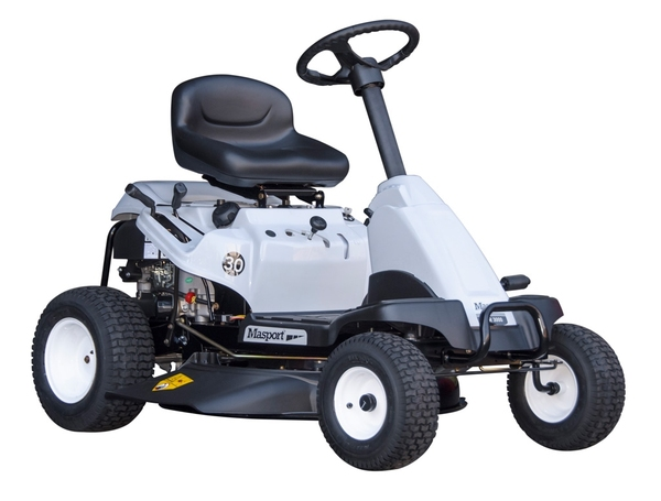 Masport RER 3000 Ride On Mower