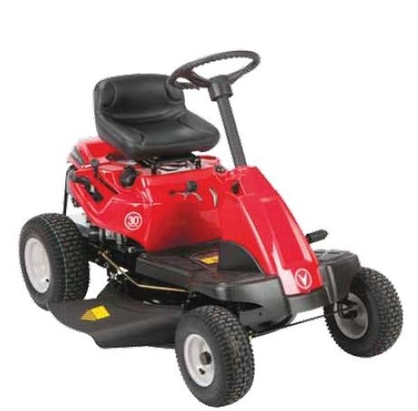 Rover Mini Rider 30″