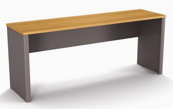 Trent Desk