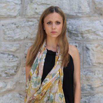 Buy Designer Scarves in Bulk at Wholesal