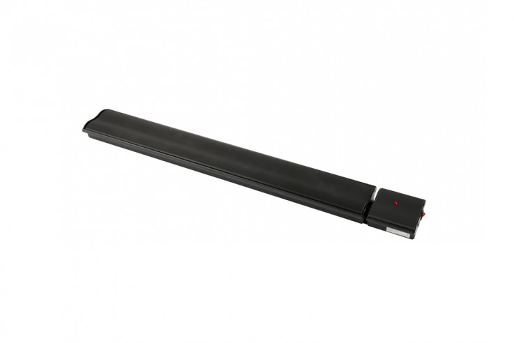 Sun Strip Neo Infrared Radiant Heater