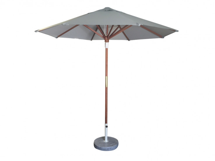 Porto Market Umbrella 2.5m