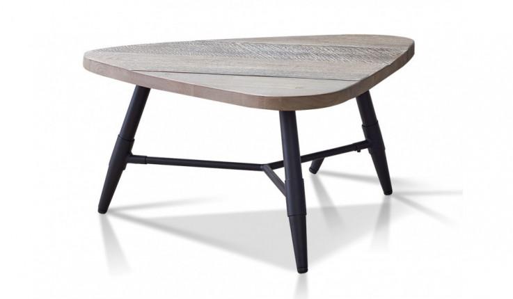 Havana coffee table small