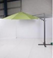 Regis Umbrella