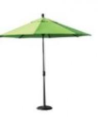 Rio Umbrella