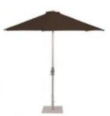 Fairlight Umbrella