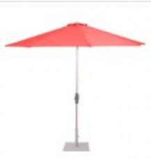 Fairview Umbrella