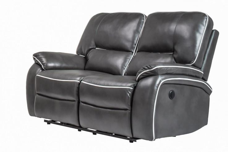 Martin 2 Seater