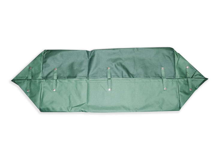 REPLACEMENT LINER FOR STEEL GARDEN CART