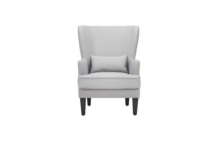 Eli Accent Chair