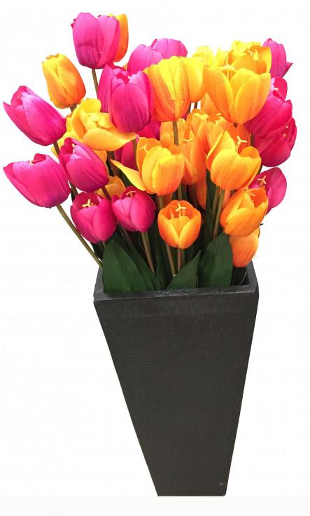 Tulips – 100cm