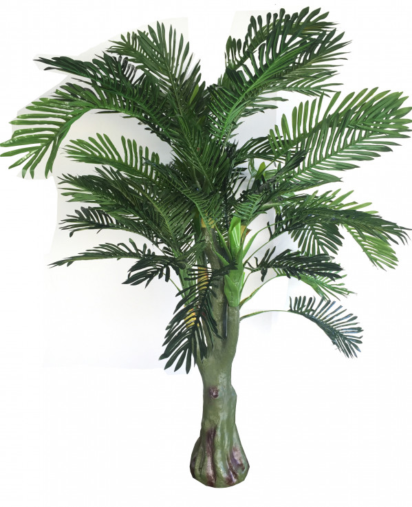 Areca Palm Tree – 180cm
