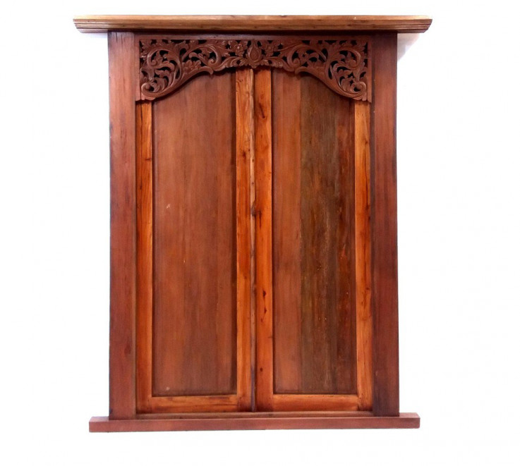 Antique Style Door – 250x180x18