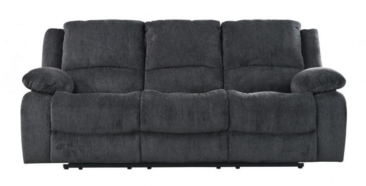 Colin 3 Seater Sofa