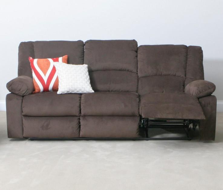 Ventural 3 Seater Lounge