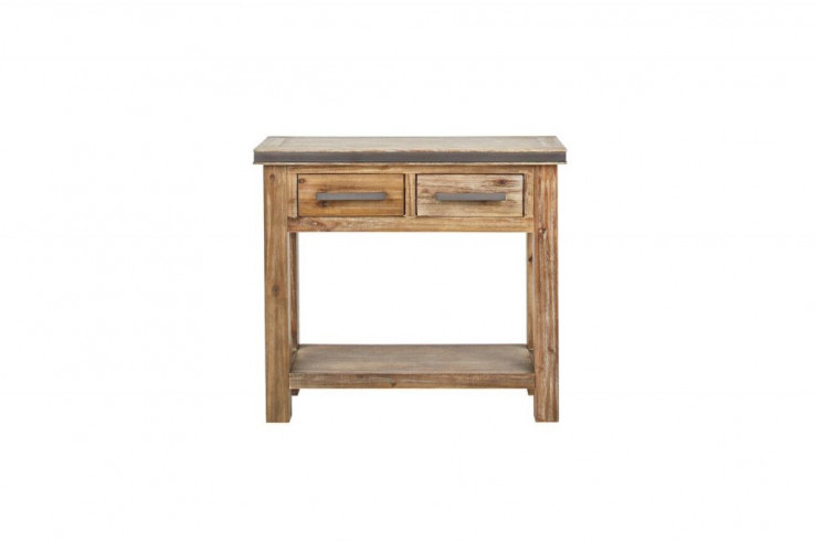 Dominic Hall Table