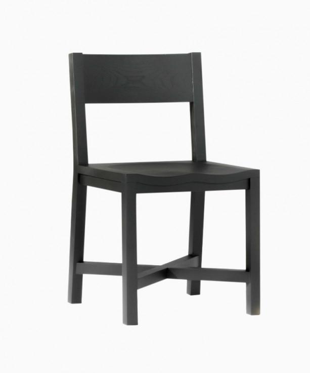 Tomoko Chair by Sean Dix