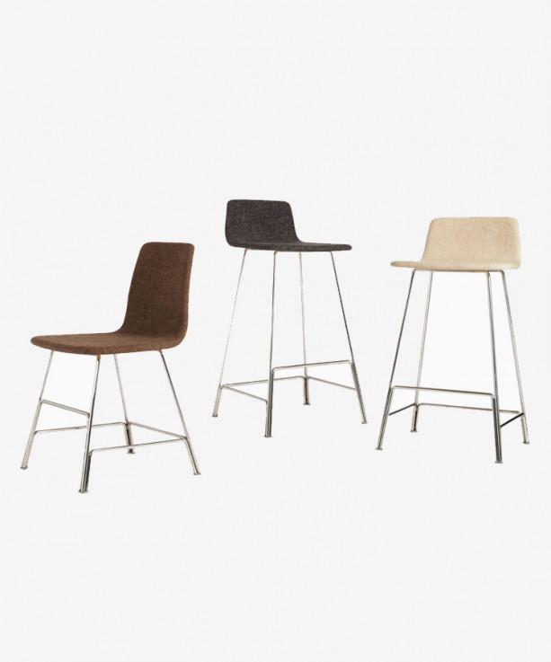 Rod Chair by Sean Dix
