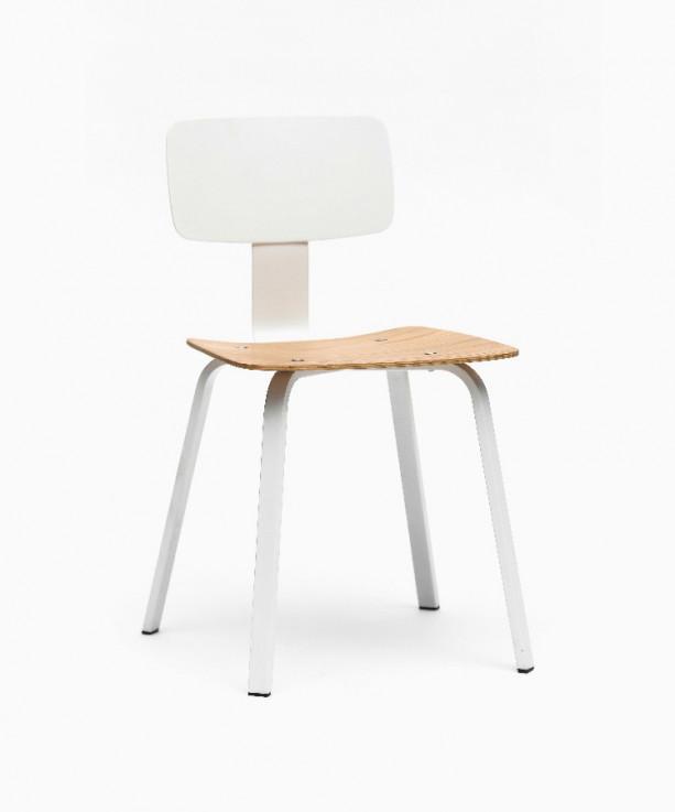 Tobia Chair by Sean Dix
