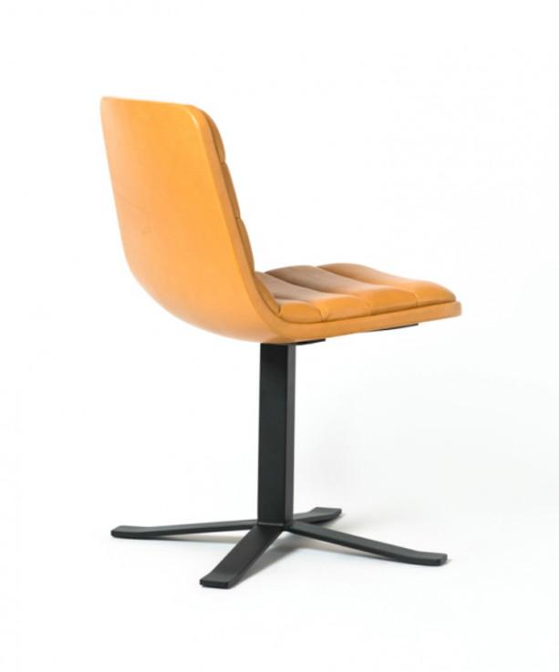 Ronin Chair by Sean Dix