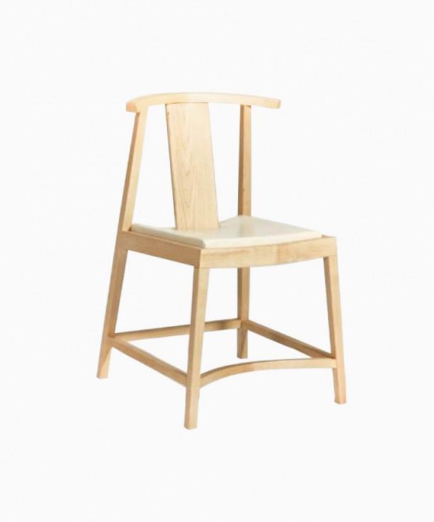 JX Chair by Sean Dix