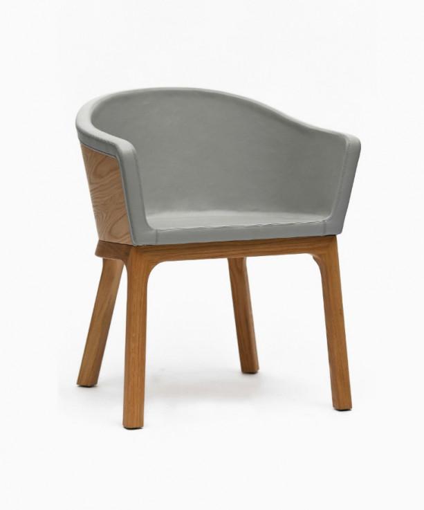 Paletta Chair by Sean Dix