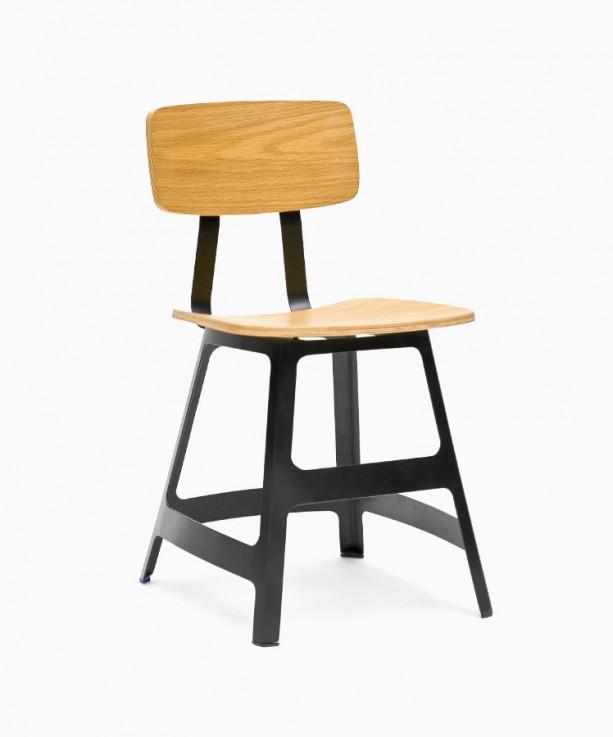 Yardbird Chair by Sean Dix
