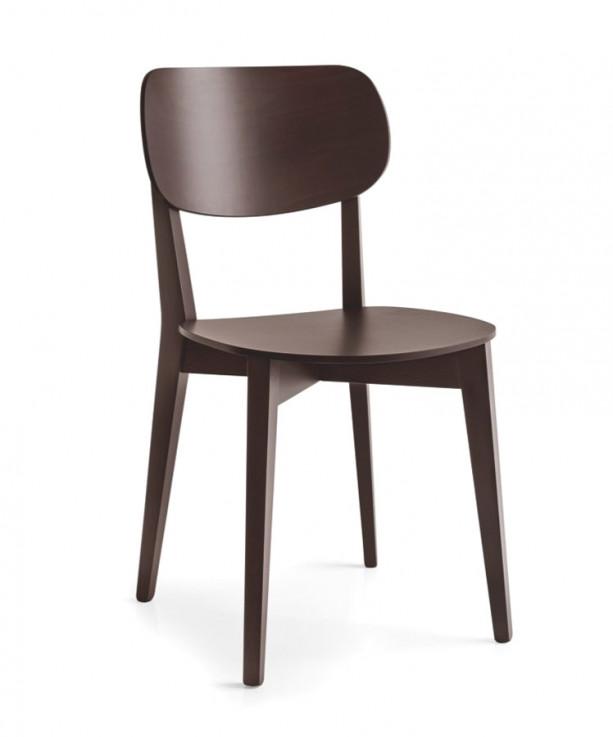 Robinson Chair by Calligaris