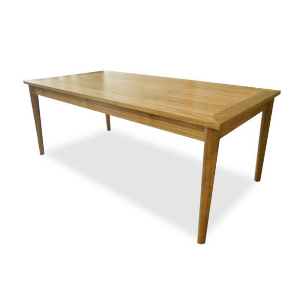 Dining Table Amara