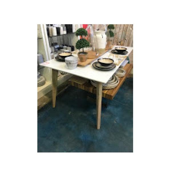 Dining Table - JAZZ 160cm Rectangular