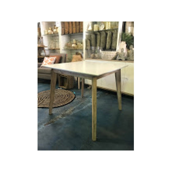 Dinning Table - JAZZ Square