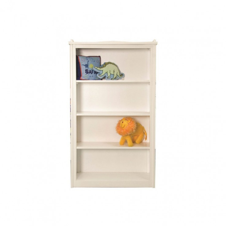 Lily Bookcase