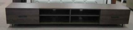11009-TV02 HAMPTON TV UNIT