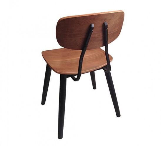 Industri Chair