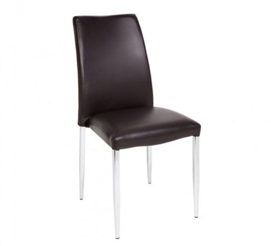 Nebel Chair