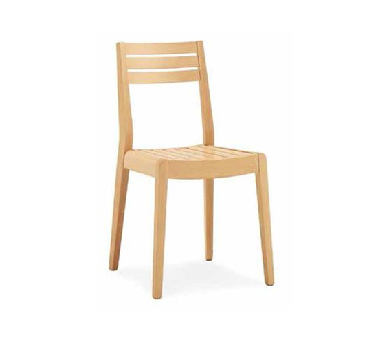 Unica Dining Chair