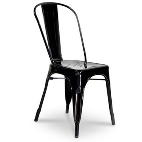 Tolix Replica Chair
