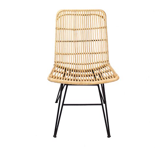 Sieto Chair