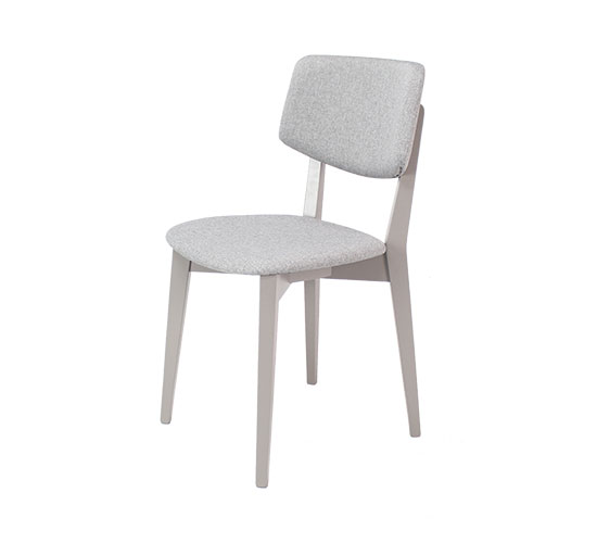 Robyn Chair – Painted
