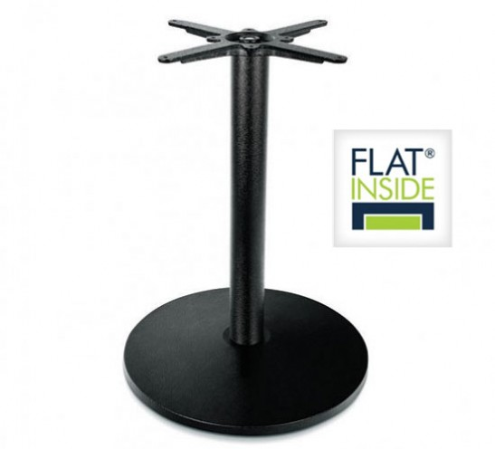 Ulladulla FLAT Table Base Large