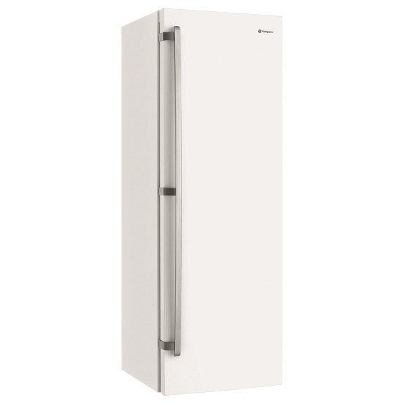 WESTINGHOUSE 350L WHITE SINGLE DOOR