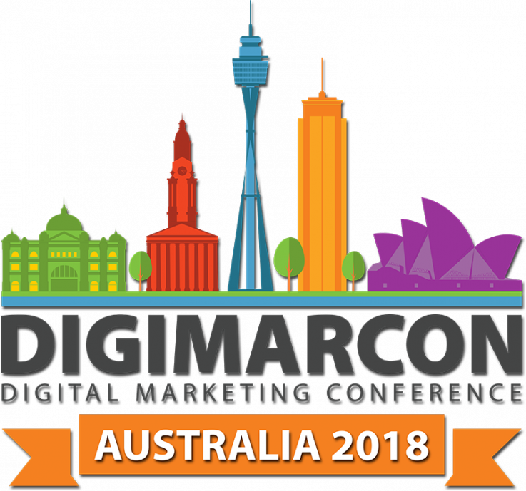 Digital Marketing Conference Sydney