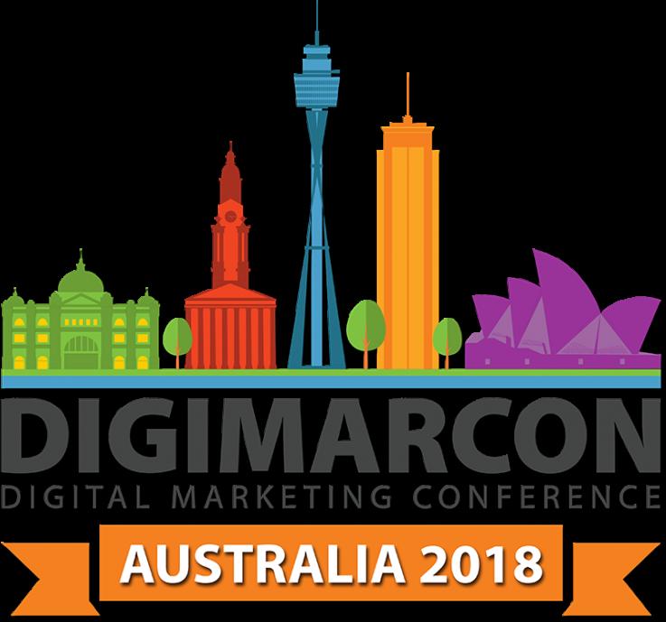 Digital Marketing Conference Sydney