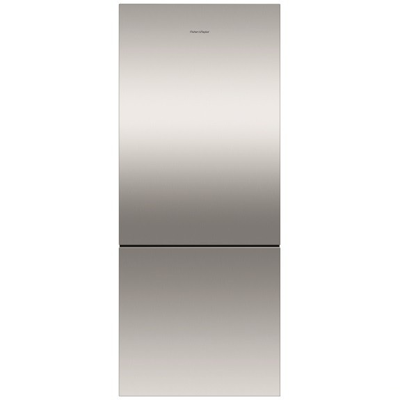 FISHER & PAYKEL 442L STAINLESS STEEL