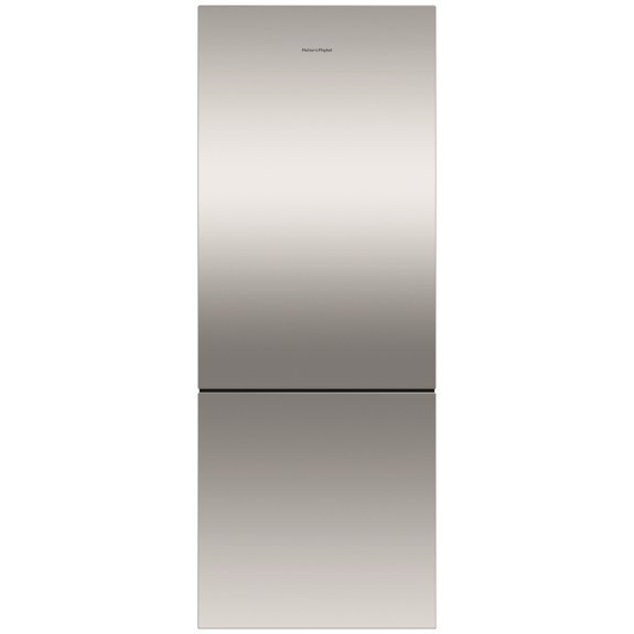 FISHER & PAYKEL 403L STAINLESS STEEL
