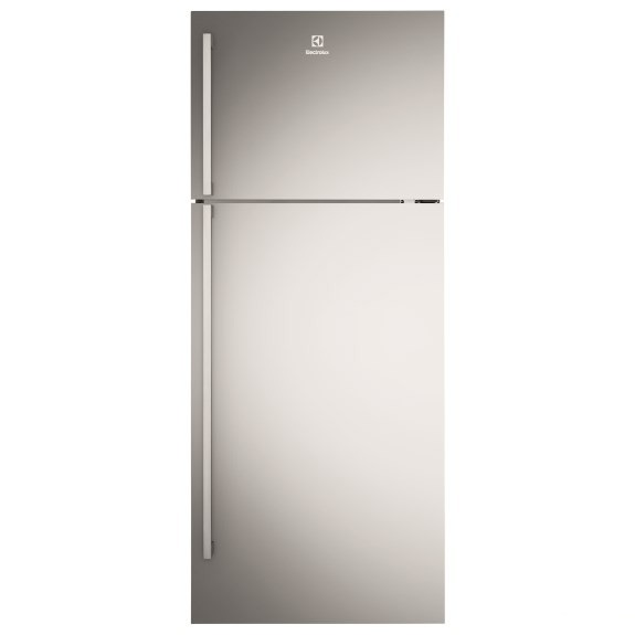 ELECTROLUX 460L STAINLESS STEEL TOP